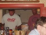 Me Dan and Dad Manteo NC 2008