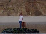 Nauset Beach Cape Cod 2008